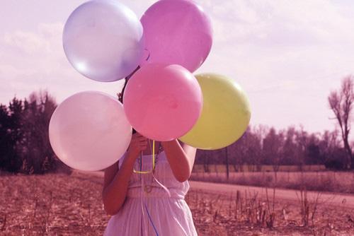 balloons22