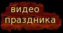 2b13ebd62fd20a60159584559e6740d6d1315c61