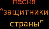 8de8ad2b31e25e3c8874d4a65b5ed0c36dce80e6